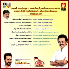 DMk IT Wing Wishes